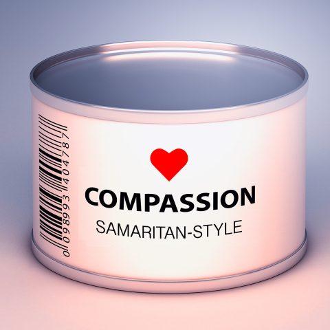 compassion-samaritan-style